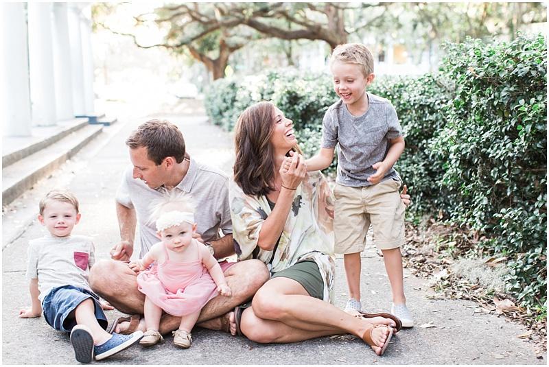 Savannah_Family_Photographer_Photo_Shoots_Vacation27.JPG