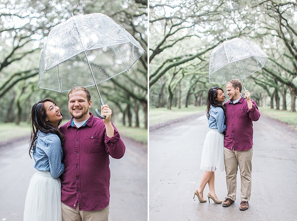 Ronnie_Steve_Savannah_Photographer_Rainy_Day_Photos_Clear_Umbrella002.JPG