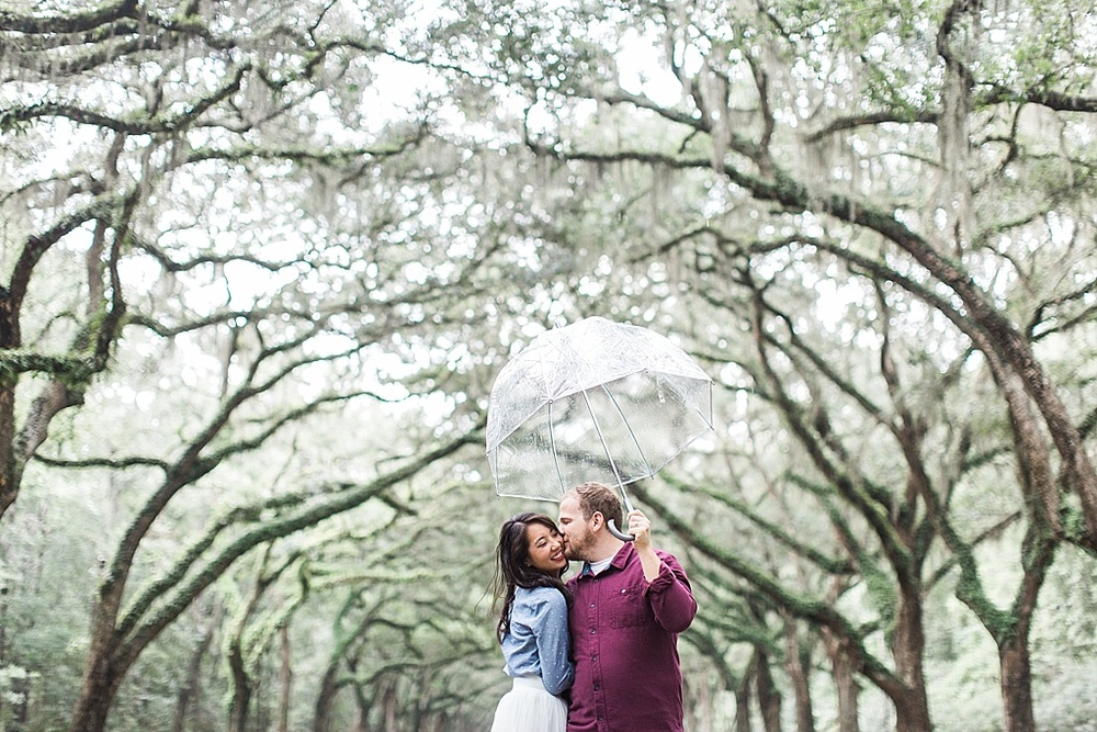 Ronnie_Steve_Savannah_Photographer_Rainy_Day_Photos_Clear_Umbrella001.JPG