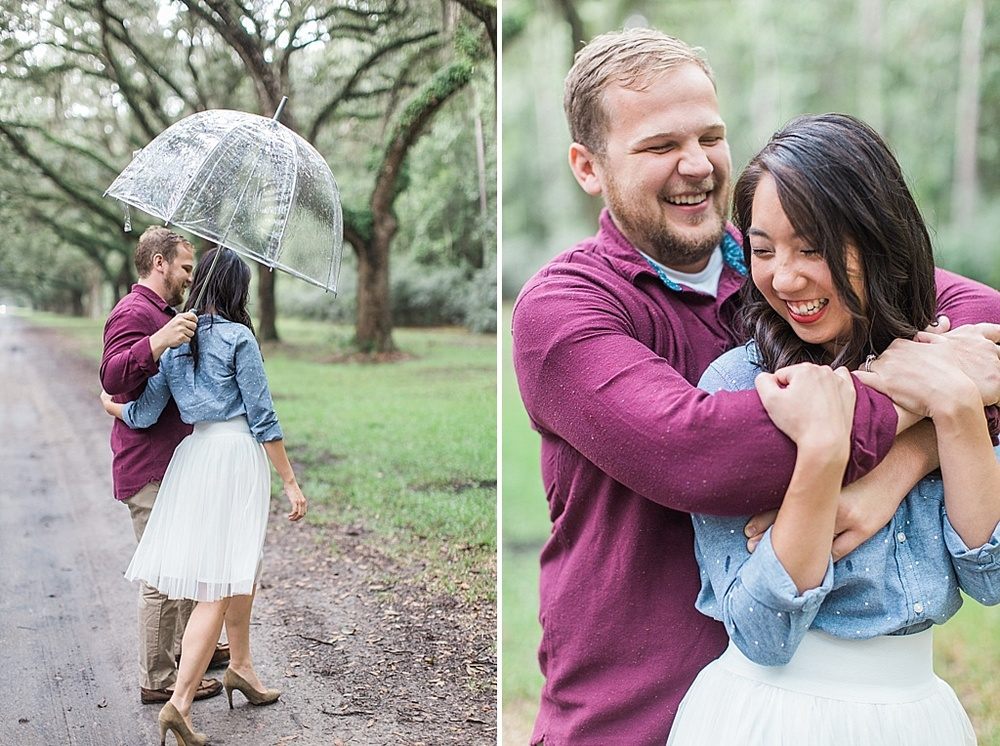 Ronnie_Steve_Savannah_Photographer_Rainy_Day_Photos_Clear_Umbrella005.JPG
