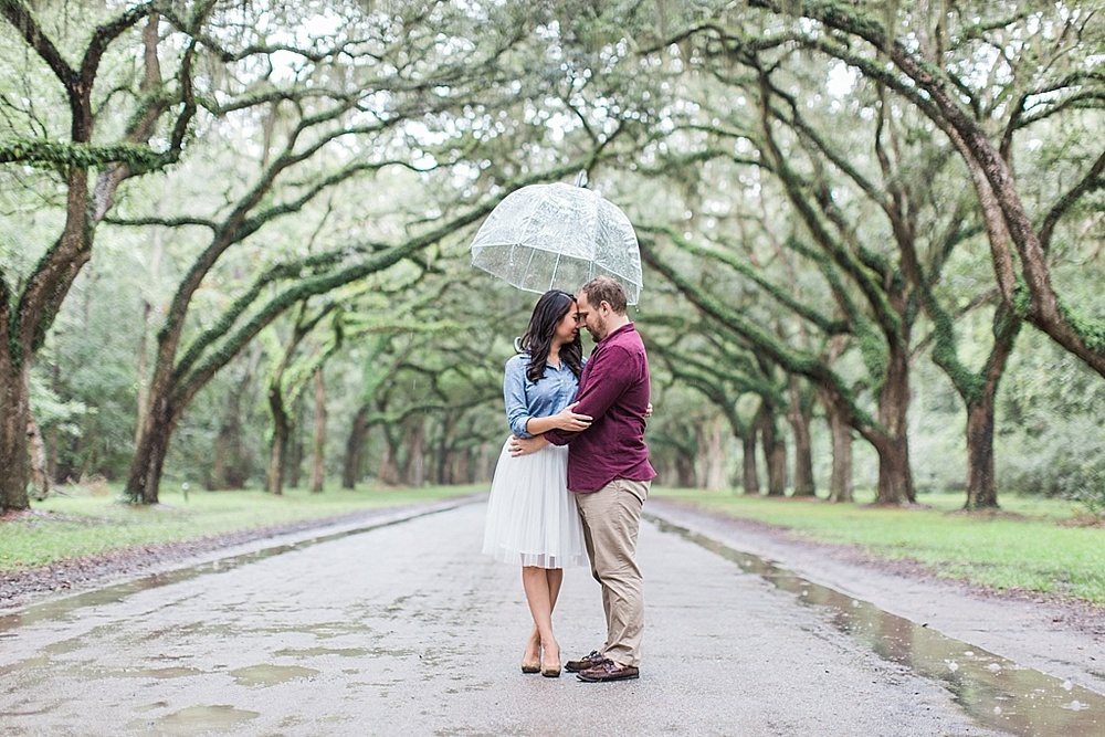 Ronnie_Steve_Savannah_Photographer_Rainy_Day_Photos_Clear_Umbrella006.JPG