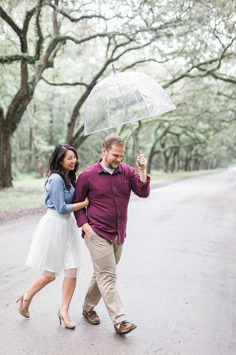 Ronnie_Steve_Savannah_Photographer_Rainy_Day_Photos_Clear_Umbrella004.JPG
