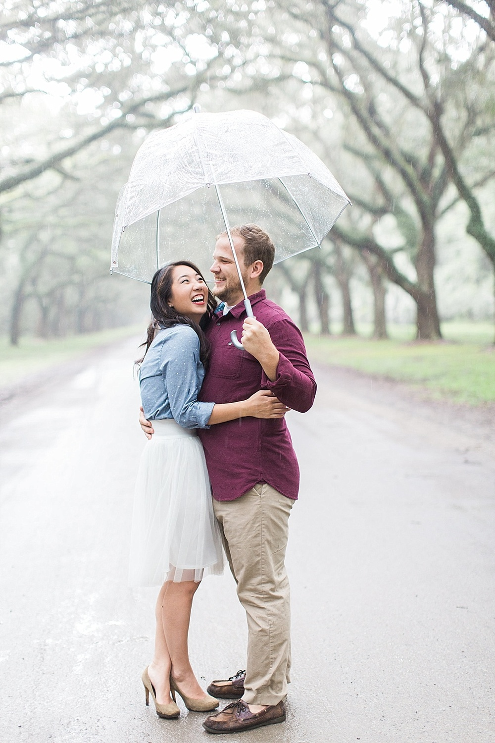 Ronnie_Steve_Savannah_Photographer_Rainy_Day_Photos_Clear_Umbrella010.JPG