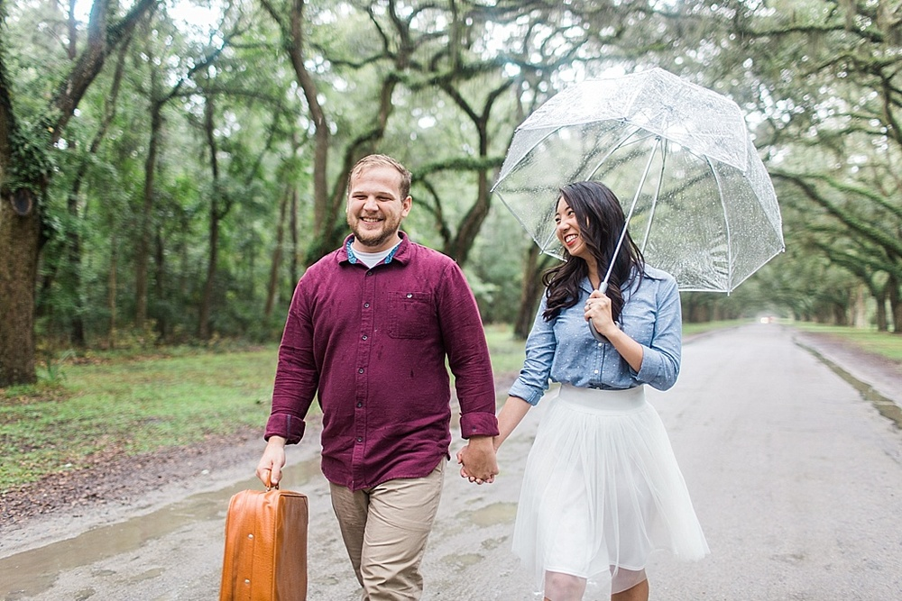 Ronnie_Steve_Savannah_Photographer_Rainy_Day_Photos_Clear_Umbrella013.JPG