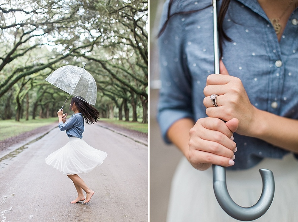 Ronnie_Steve_Savannah_Photographer_Rainy_Day_Photos_Clear_Umbrella028.JPG