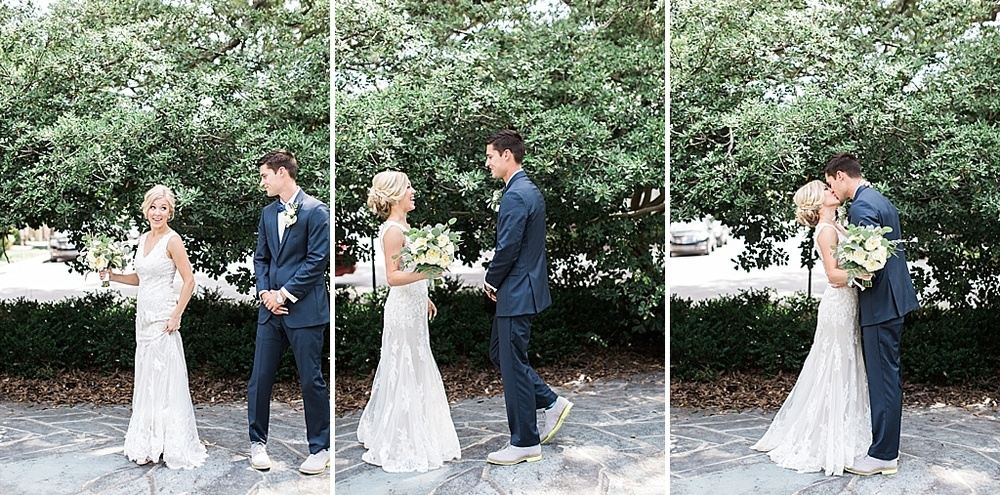 AptBPhotography_Savannah_Wedding_Photographer_Morris_Center_Wedding025.JPG