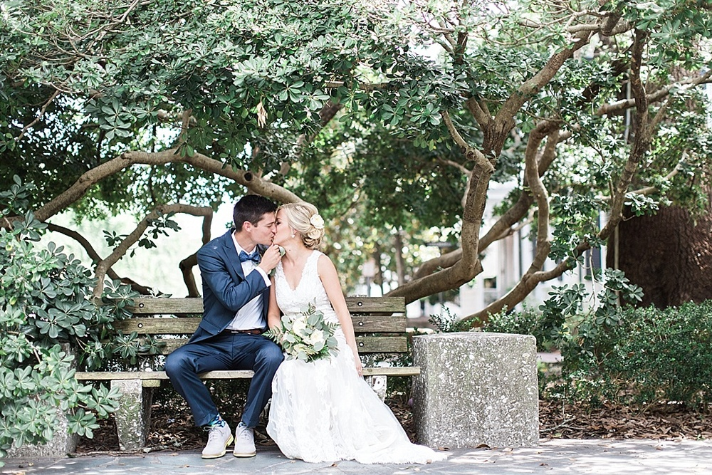 AptBPhotography_Savannah_Wedding_Photographer_Morris_Center_Wedding037.JPG