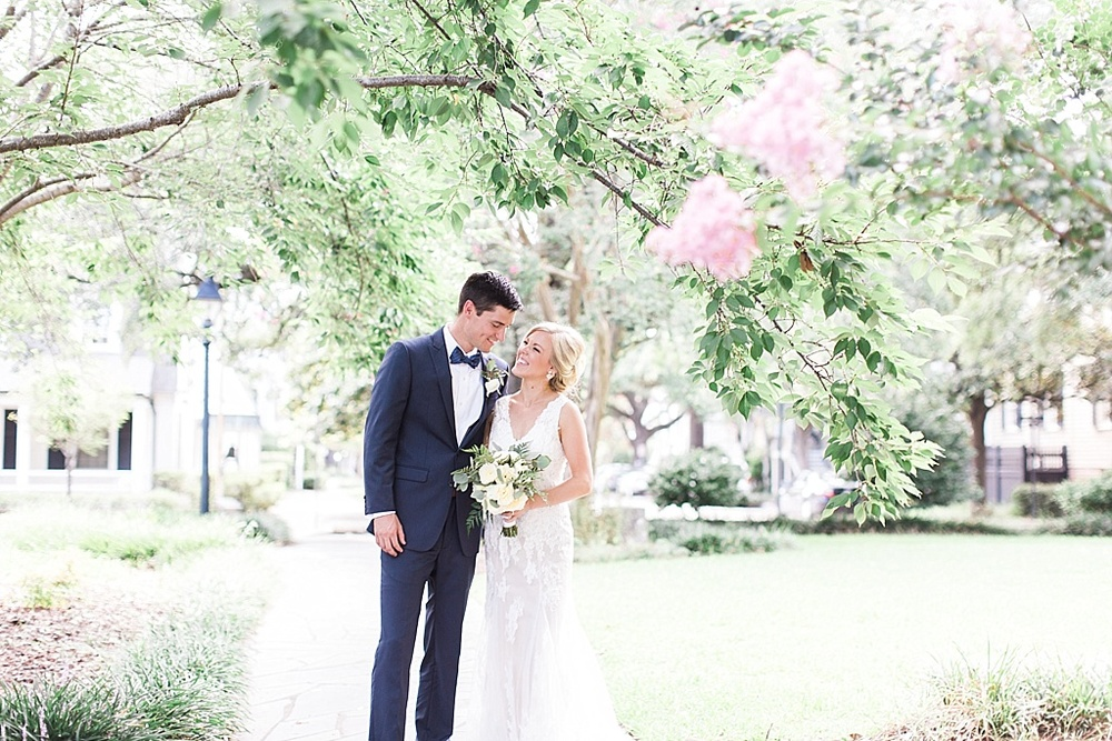 AptBPhotography_Savannah_Wedding_Photographer_Morris_Center_Wedding040.JPG