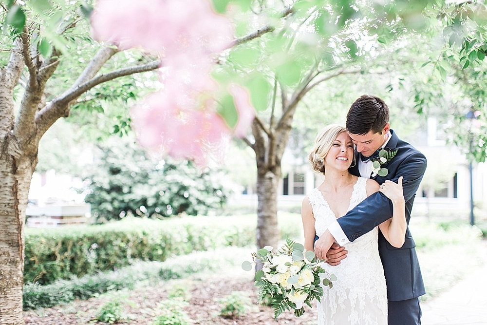 AptBPhotography_Savannah_Wedding_Photographer_Morris_Center_Wedding043.JPG