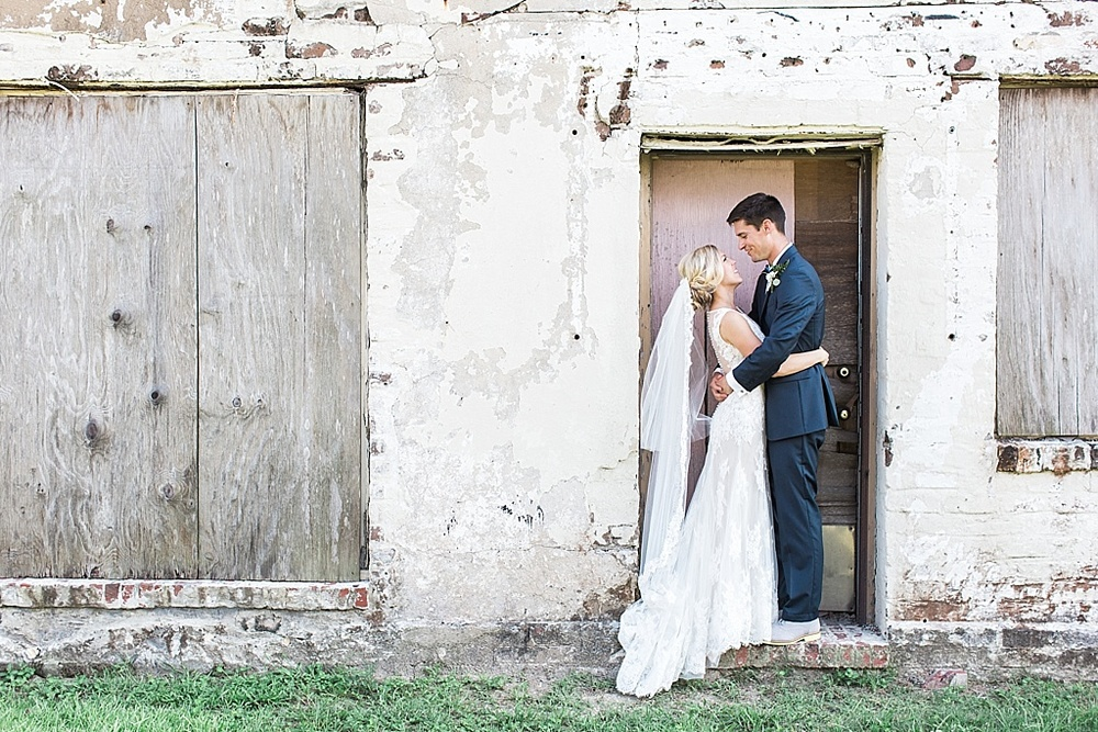 AptBPhotography_Savannah_Wedding_Photographer_Morris_Center_Wedding049.JPG