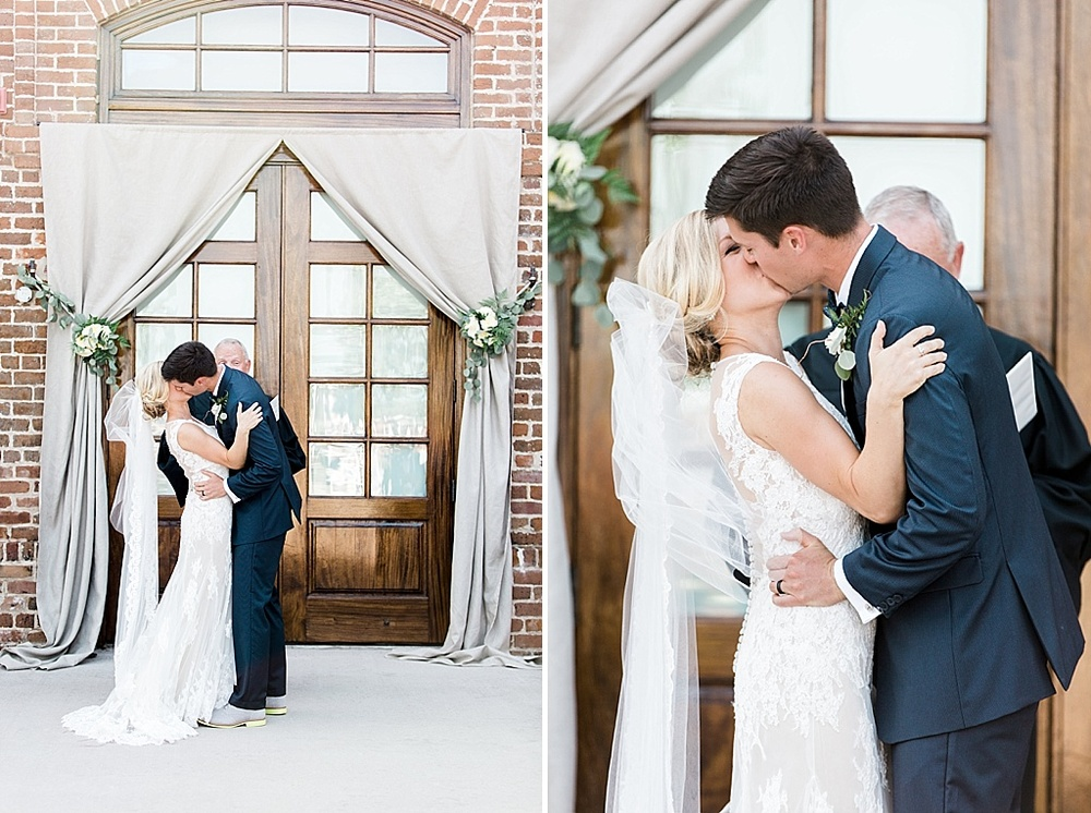 AptBPhotography_Savannah_Wedding_Photographer_Morris_Center_Wedding068.JPG