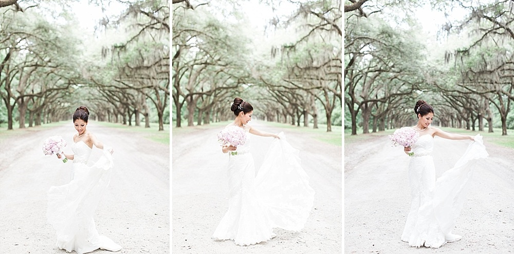 AptBPhotography_Savannah_Wedding_Photographer_Forsyth_Park_Vics_on_the_River027.JPG