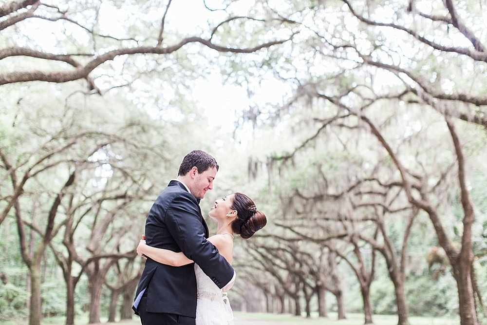 AptBPhotography_Savannah_Wedding_Photographer_Forsyth_Park_Vics_on_the_River028.JPG