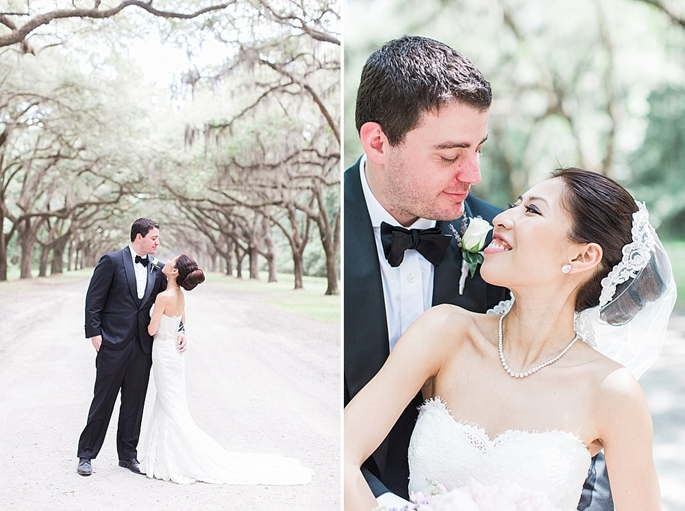 AptBPhotography_Savannah_Wedding_Photographer_Forsyth_Park_Vics_on_the_River030.JPG