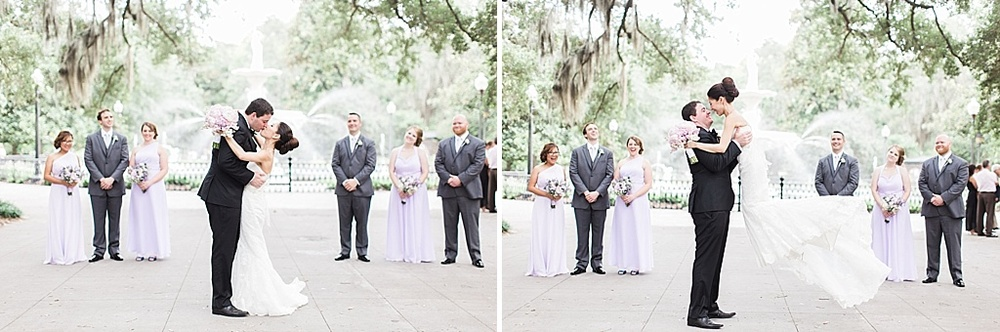 AptBPhotography_Savannah_Wedding_Photographer_Forsyth_Park_Vics_on_the_River037.JPG