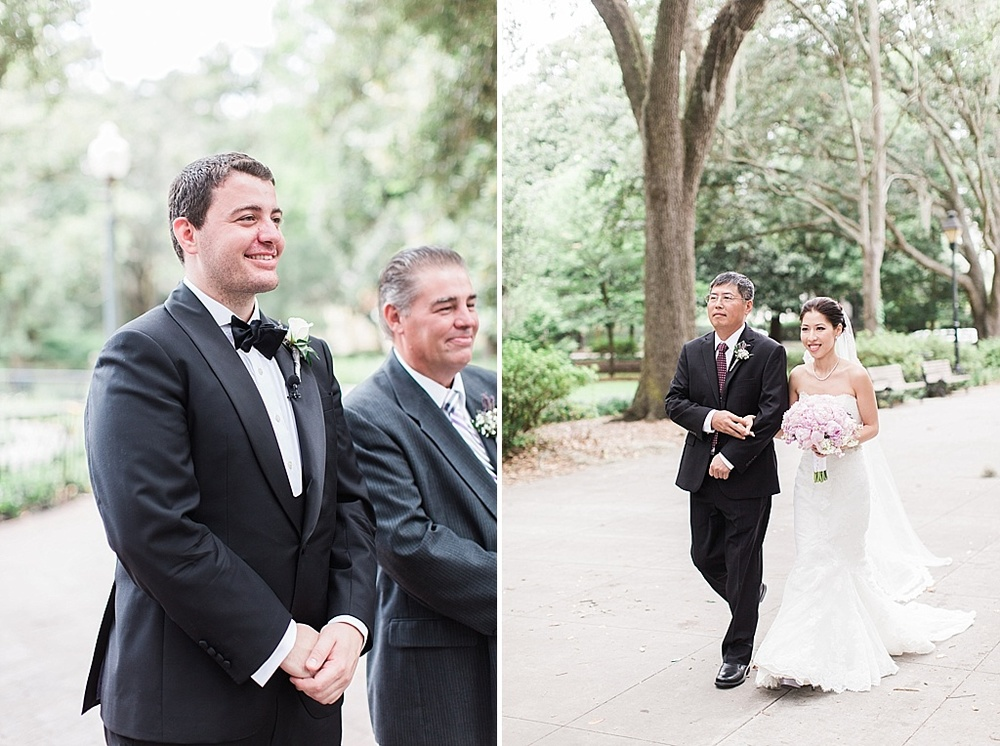 AptBPhotography_Savannah_Wedding_Photographer_Forsyth_Park_Vics_on_the_River045.JPG