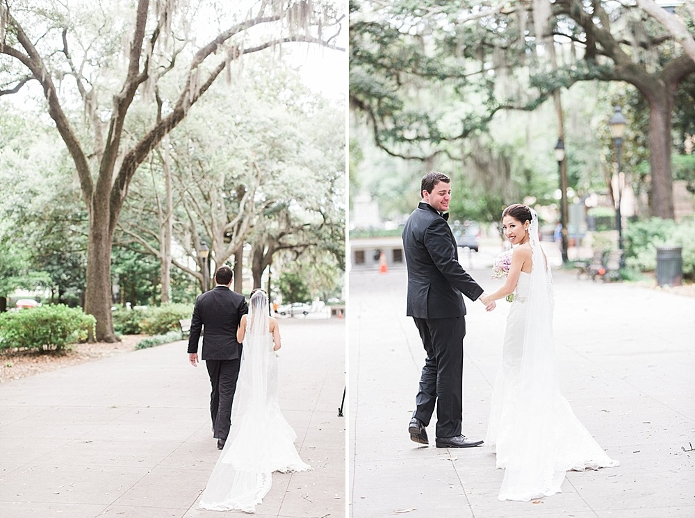 AptBPhotography_Savannah_Wedding_Photographer_Forsyth_Park_Vics_on_the_River063.JPG