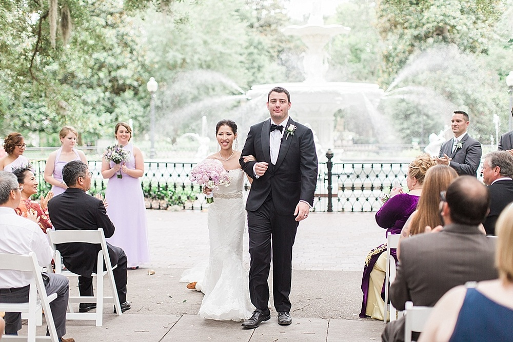 AptBPhotography_Savannah_Wedding_Photographer_Forsyth_Park_Vics_on_the_River062.JPG