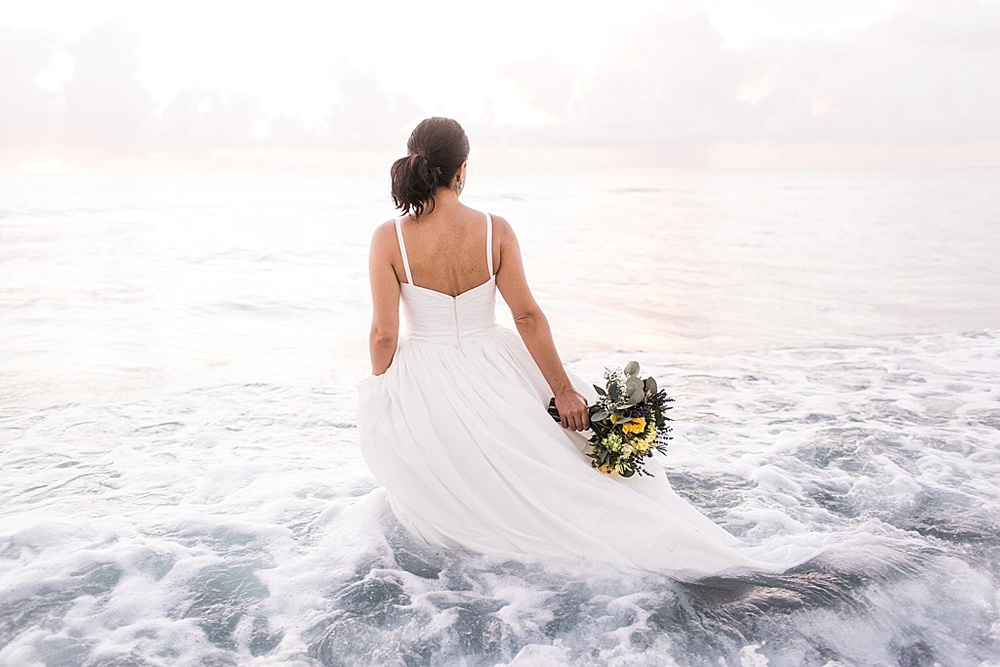 Jimena_Delray_Sands_Resort_Beach_Trash_the_Dress_Water02.JPG