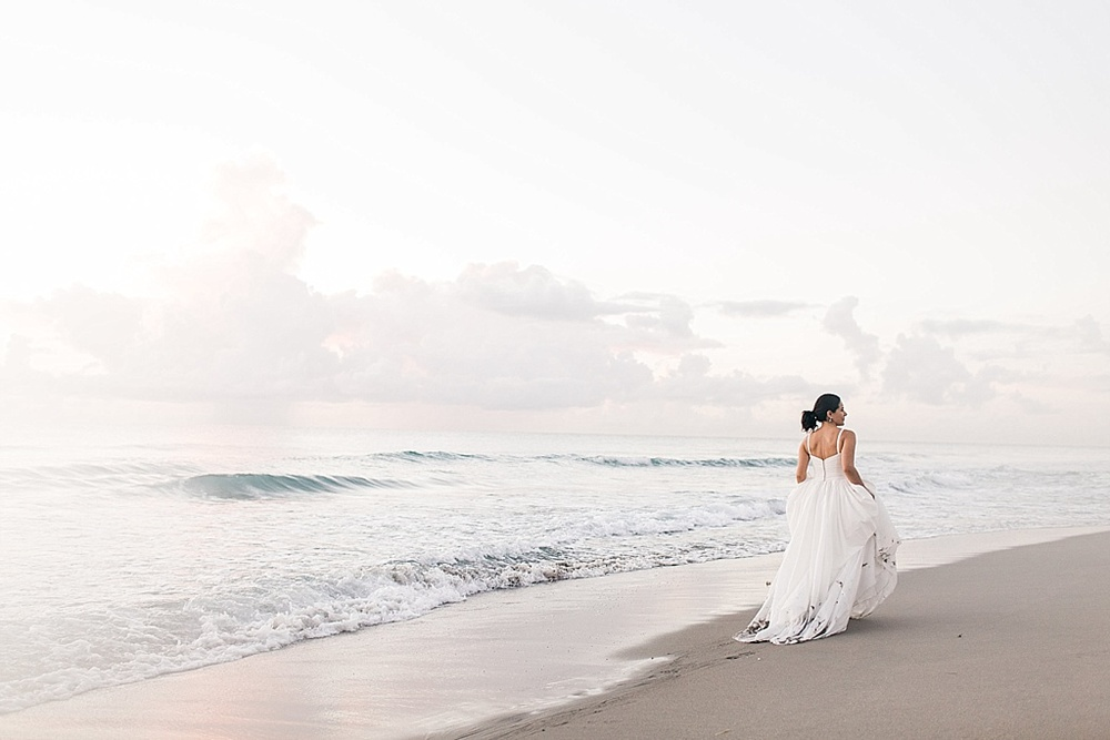 Jimena_Delray_Sands_Resort_Beach_Trash_the_Dress_Water01.JPG