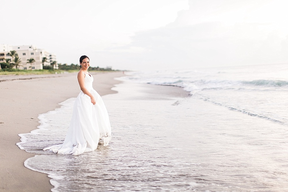 Jimena_Delray_Sands_Resort_Beach_Trash_the_Dress_Water08.JPG