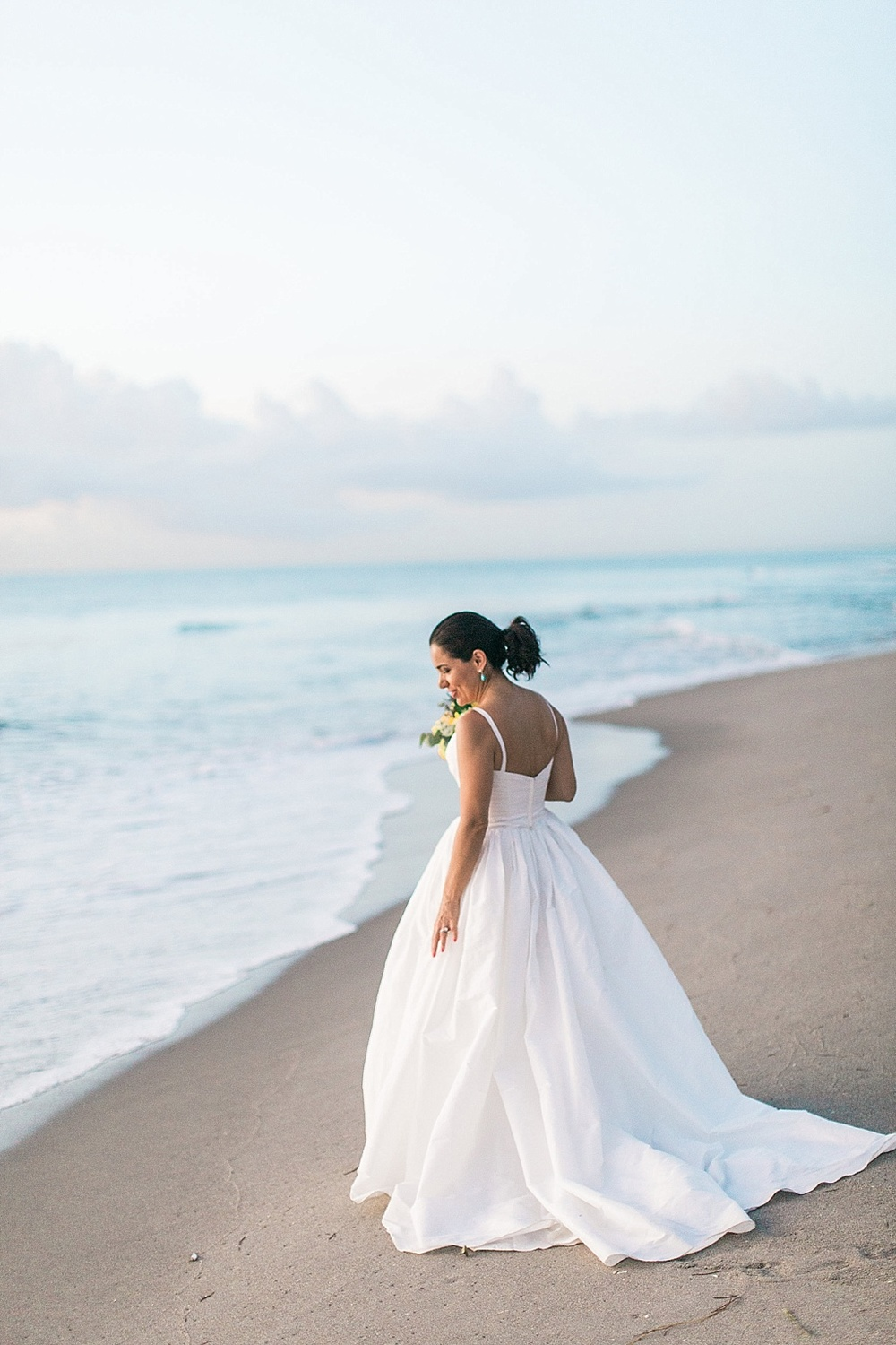 Jimena_Delray_Sands_Resort_Beach_Trash_the_Dress_Water07.JPG