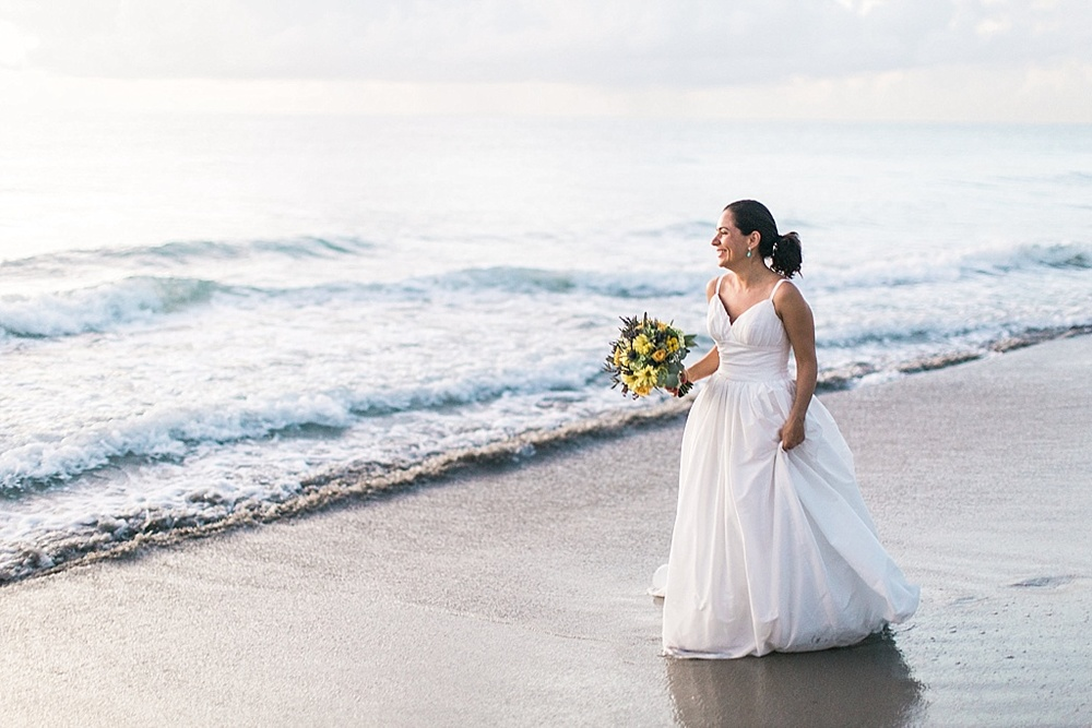 Jimena_Delray_Sands_Resort_Beach_Trash_the_Dress_Water09.JPG