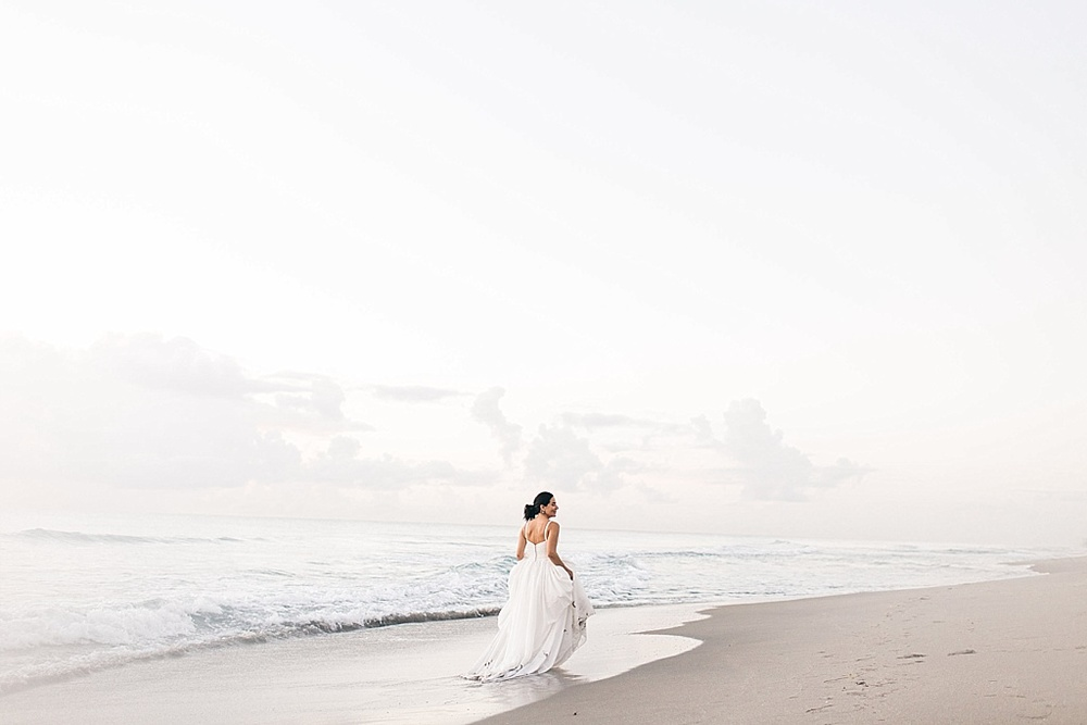 Jimena_Delray_Sands_Resort_Beach_Trash_the_Dress_Water10.JPG