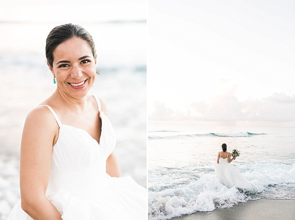 Jimena_Delray_Sands_Resort_Beach_Trash_the_Dress_Water14.JPG