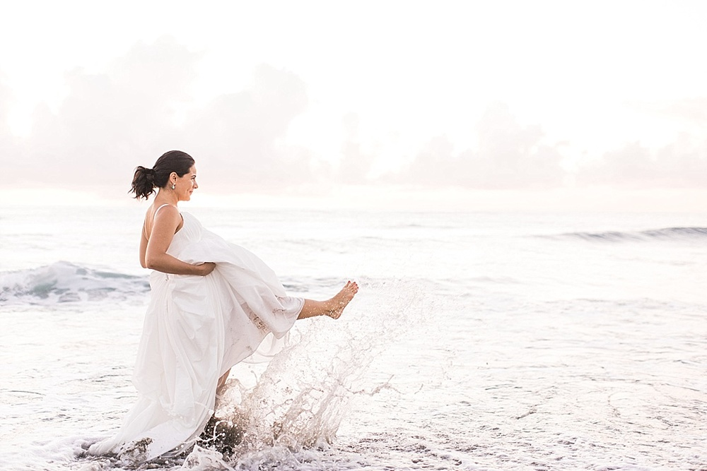 Jimena_Delray_Sands_Resort_Beach_Trash_the_Dress_Water15.JPG