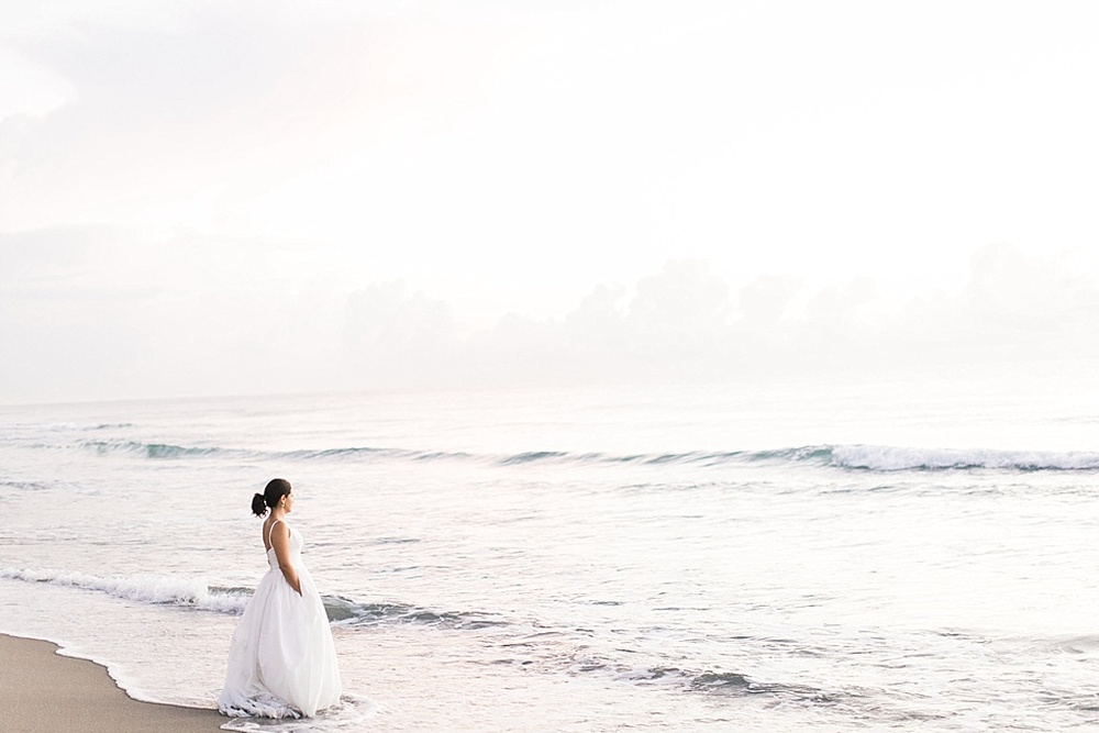Jimena_Delray_Sands_Resort_Beach_Trash_the_Dress_Water19.JPG