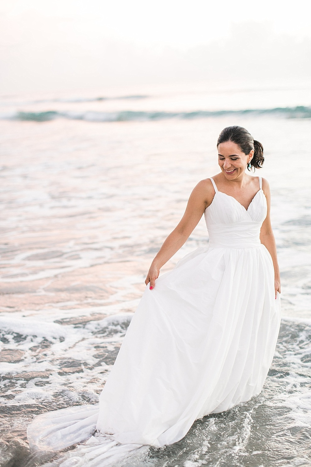 Jimena_Delray_Sands_Resort_Beach_Trash_the_Dress_Water18.JPG
