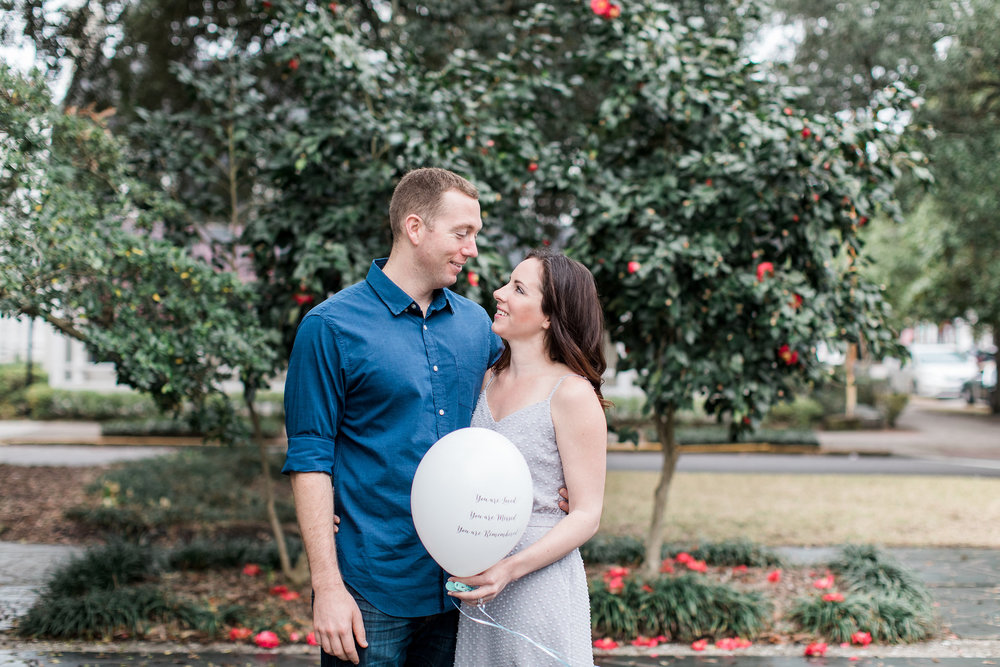 apt-b-photography-ansley-dj-memorial-shoot-savannah-wedding-photographer-lifestyle-portrait-photographer-washington-square-savannah-2.jpg
