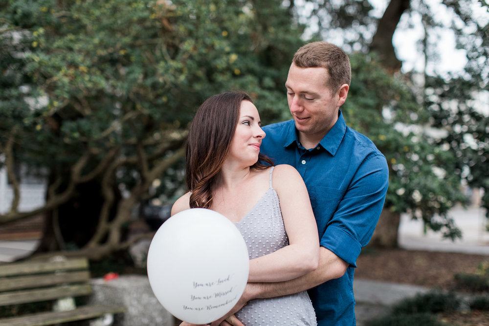 apt-b-photography-ansley-dj-memorial-shoot-savannah-wedding-photographer-lifestyle-portrait-photographer-washington-square-savannah-balloon-release-9.jpg