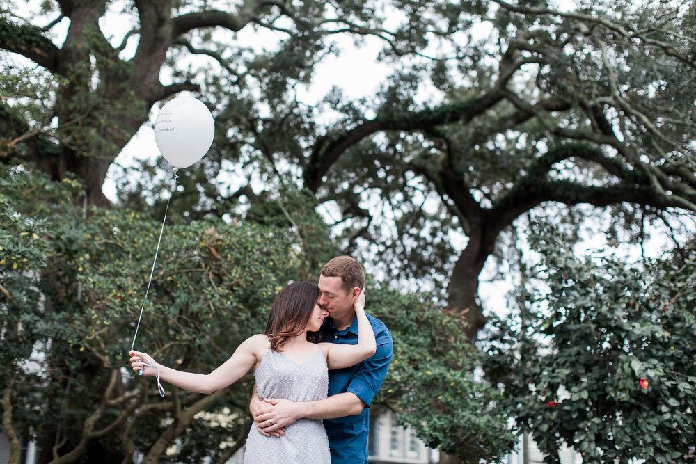 apt-b-photography-ansley-dj-memorial-shoot-savannah-wedding-photographer-lifestyle-portrait-photographer-washington-square-savannah-balloon-release-12.jpg