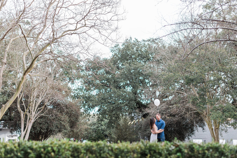 apt-b-photography-ansley-dj-memorial-shoot-savannah-wedding-photographer-lifestyle-portrait-photographer-washington-square-savannah-balloon-release-14.jpg
