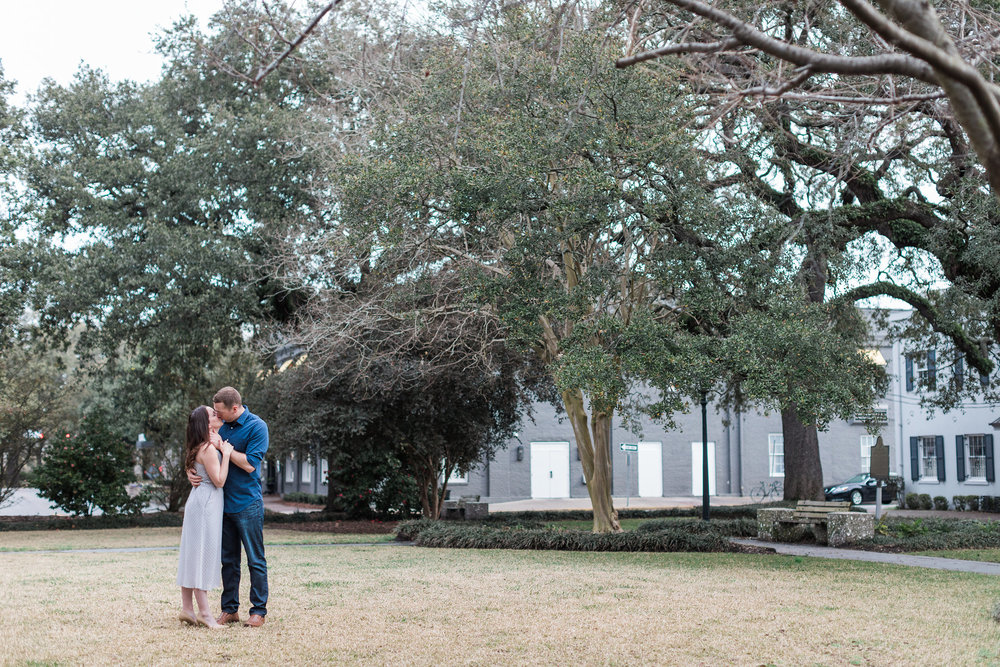 apt-b-photography-ansley-dj-memorial-shoot-savannah-wedding-photographer-lifestyle-portrait-photographer-washington-square-savannah-balloon-release-20.jpg