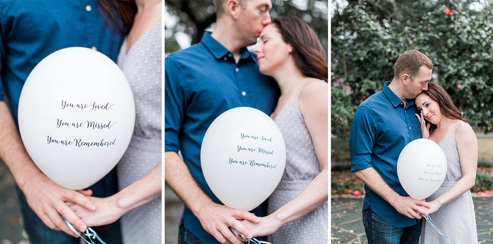 apt-b-photography-ansley-dj-memorial-shoot-savannah-wedding-photographer-lifestyle-portrait-photographer-washington-square-savannah-balloon-release-3-2.jpg