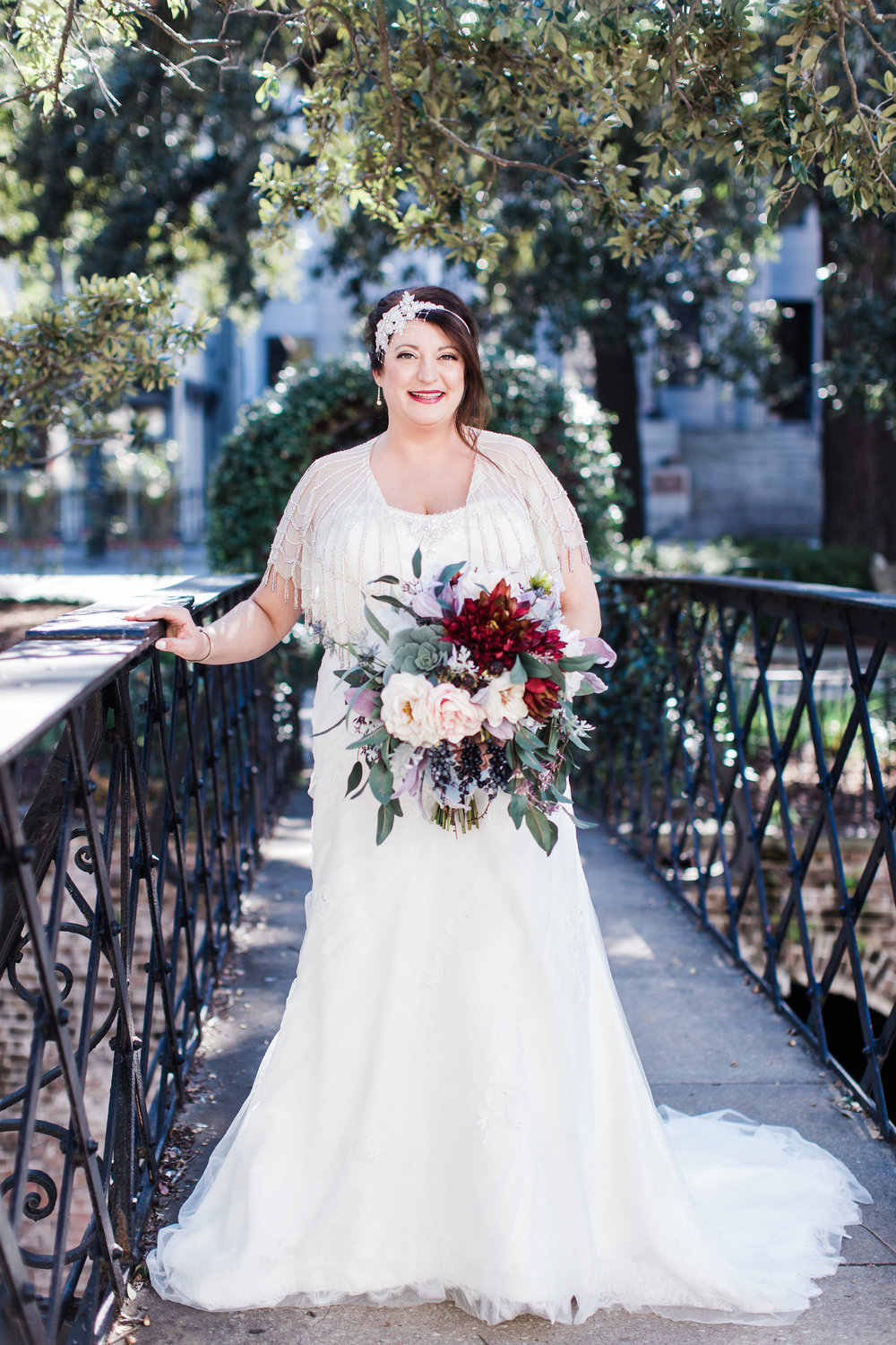 apt-b-photography-kristy-rob-wormsloe-elopment-savannah-wedding-photographer-savannah-elopement-wormsloe-wedding-historic-savannah-13.jpg