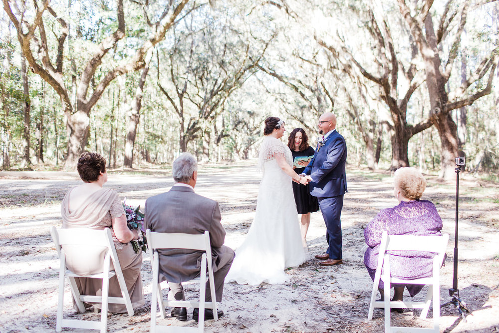 apt-b-photography-kristy-rob-wormsloe-elopment-savannah-wedding-photographer-savannah-elopement-wormsloe-wedding-historic-savannah-elopement-photographer-17.jpg