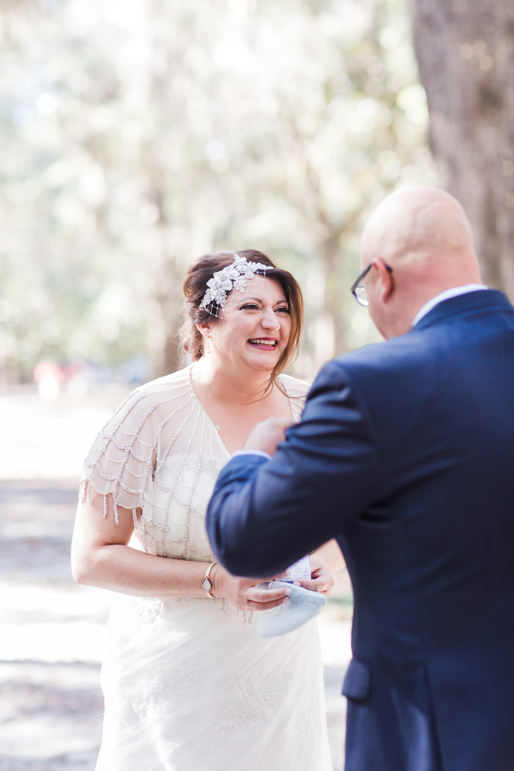 apt-b-photography-kristy-rob-wormsloe-elopment-savannah-wedding-photographer-savannah-elopement-wormsloe-wedding-historic-savannah-elopement-photographer-19.jpg