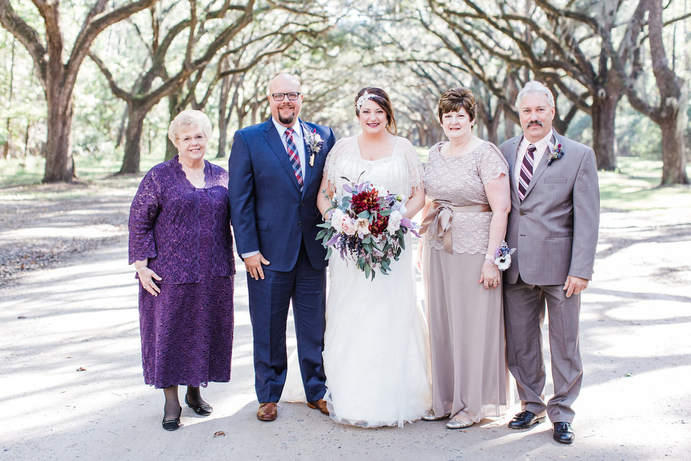 apt-b-photography-kristy-rob-wormsloe-elopment-savannah-wedding-photographer-savannah-elopement-wormsloe-wedding-historic-savannah-elopement-photographer-21.jpg