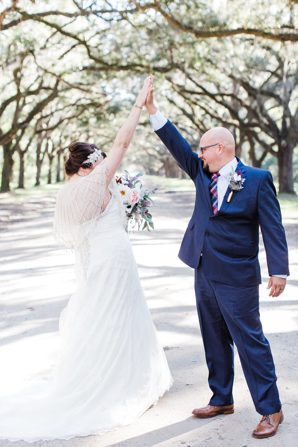 apt-b-photography-kristy-rob-wormsloe-elopment-savannah-wedding-photographer-savannah-elopement-wormsloe-wedding-historic-savannah-elopement-photographer-26.jpg