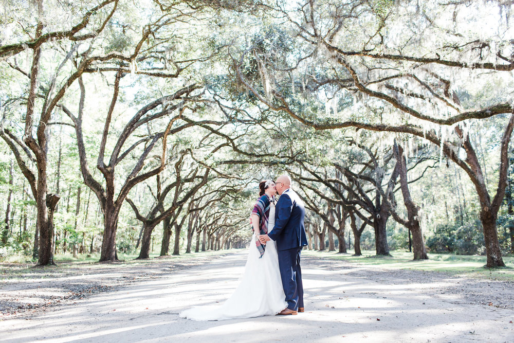 apt-b-photography-kristy-rob-wormsloe-elopment-savannah-wedding-photographer-savannah-elopement-wormsloe-wedding-historic-savannah-elopement-photographer-28.jpg