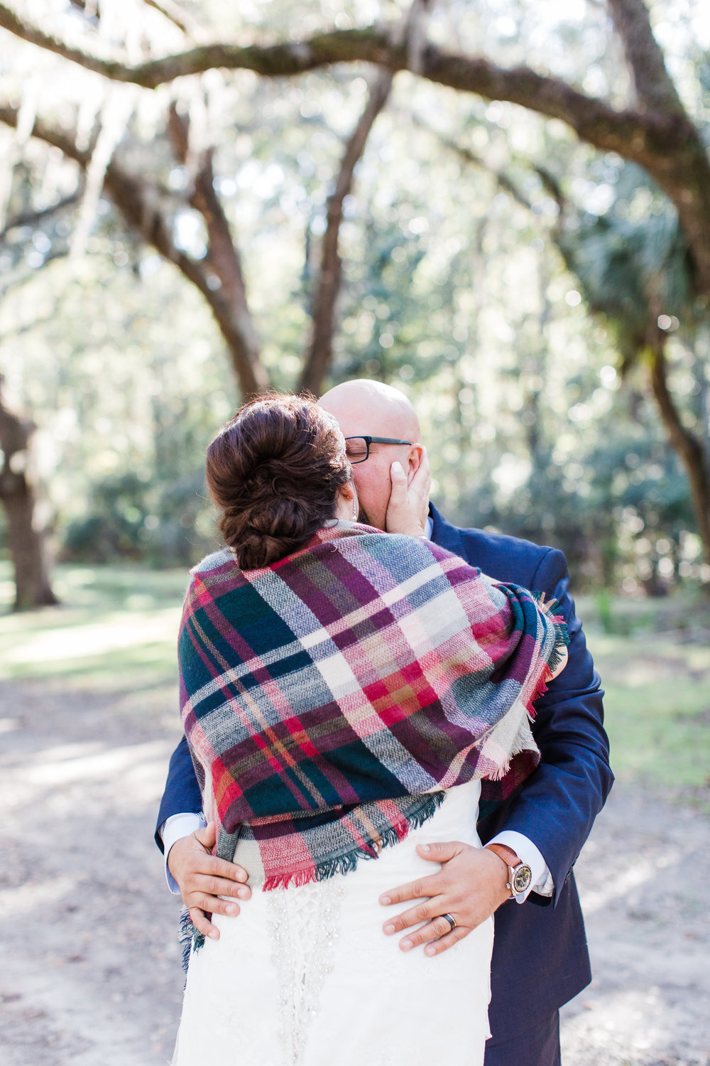 apt-b-photography-kristy-rob-wormsloe-elopment-savannah-wedding-photographer-savannah-elopement-wormsloe-wedding-historic-savannah-elopement-photographer-30.jpg