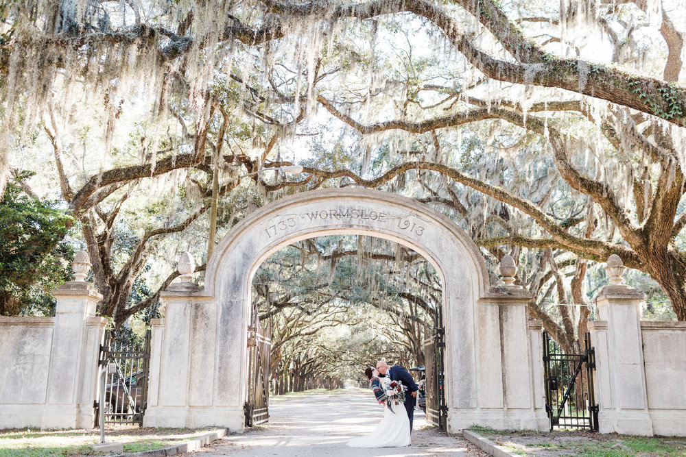 apt-b-photography-kristy-rob-wormsloe-elopment-savannah-wedding-photographer-savannah-elopement-wormsloe-wedding-historic-savannah-elopement-photographer-32.jpg