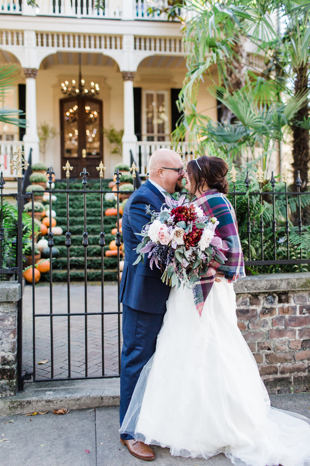 apt-b-photography-kristy-rob-wormsloe-elopment-savannah-wedding-photographer-savannah-elopement-wormsloe-wedding-historic-savannah-elopement-photographer-savannah-fall-wedding-33.jpg
