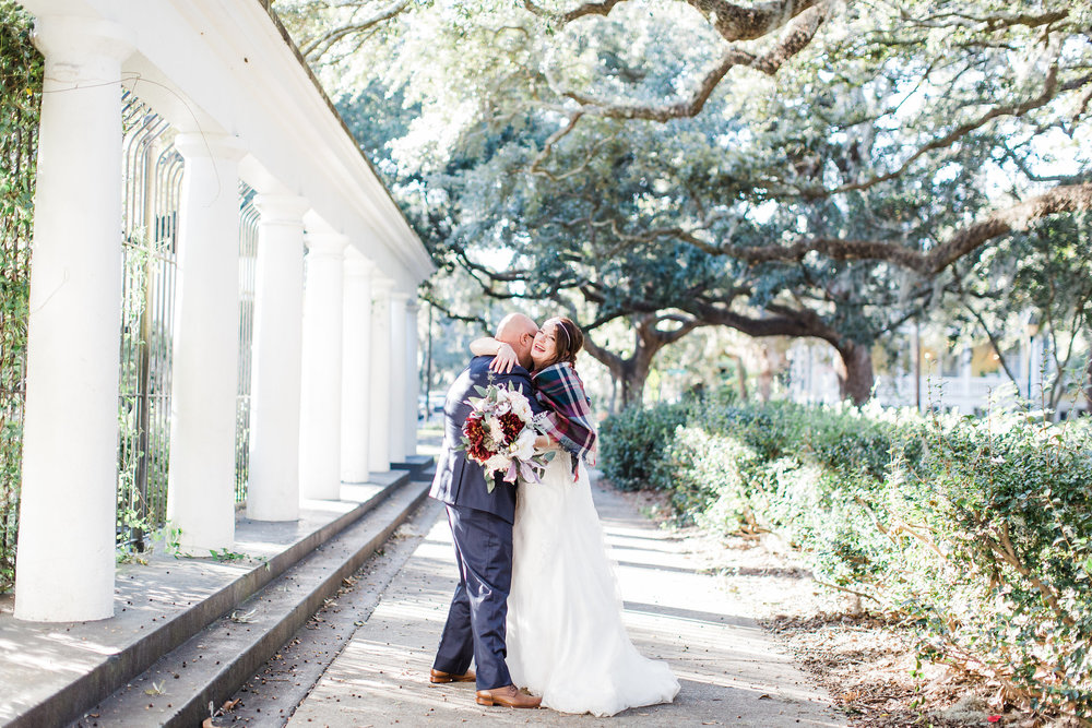 apt-b-photography-kristy-rob-wormsloe-elopment-savannah-wedding-photographer-savannah-elopement-wormsloe-wedding-historic-savannah-elopement-photographer-savannah-fall-wedding-35.jpg