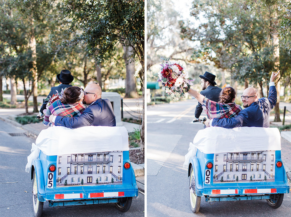 apt-b-photography-kristy-rob-wormsloe-elopment-savannah-wedding-photographer-savannah-elopement-wormsloe-wedding-historic-savannah-elopement-photographer-pedicab-getaway-40.jpg