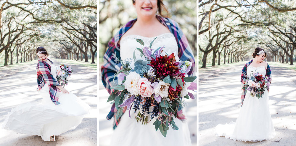 apt-b-photography-kristy-rob-wormsloe-elopment-savannah-wedding-photographer-savannah-elopement-wormsloe-wedding-historic-savannah-elopement-photographer-plaid-wedding-37.jpg